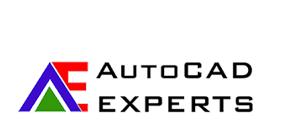 Autocad Experts