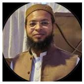 Mr. Sabih Uddin Siddiqui