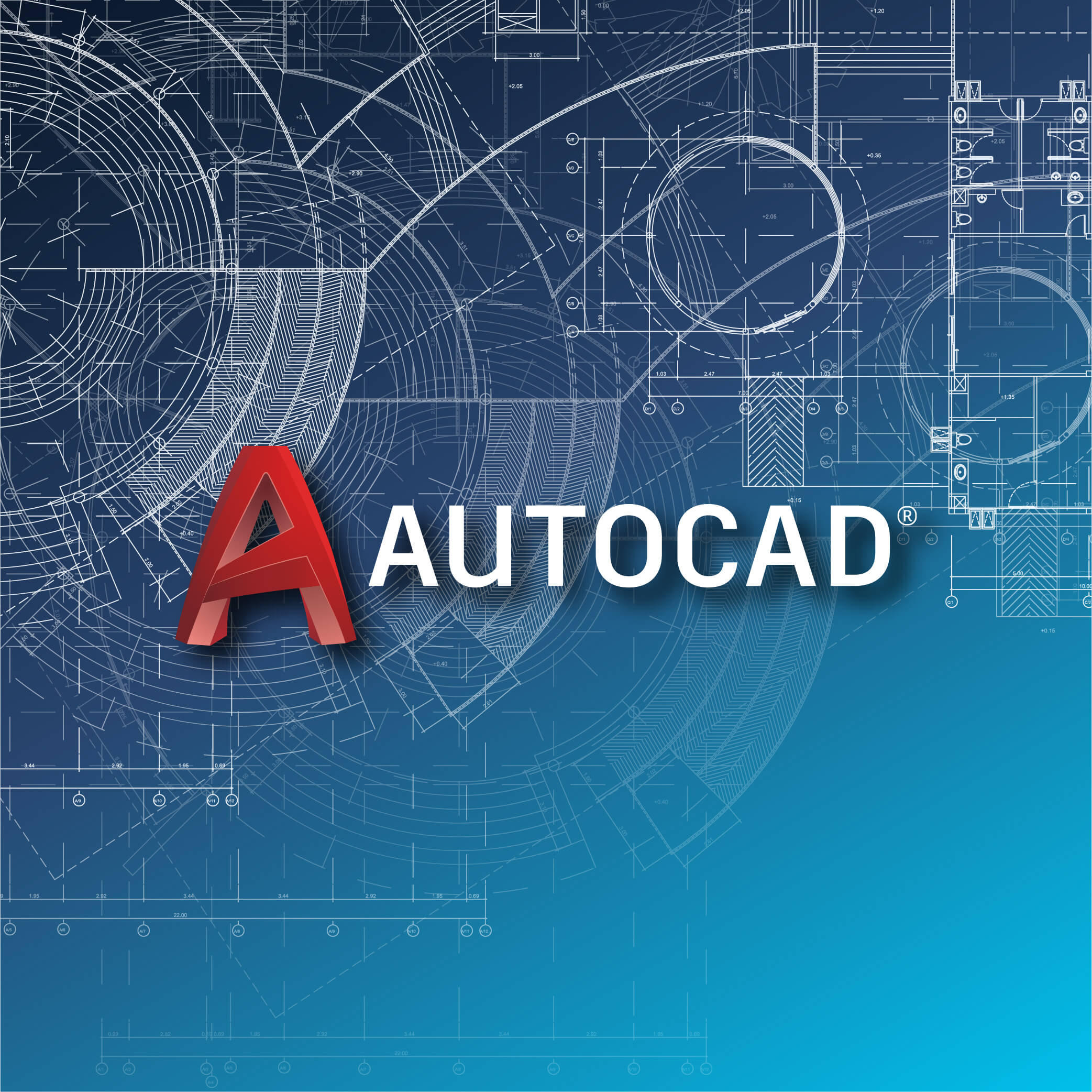 Autocad Courses In Karachi